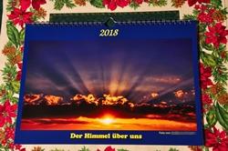 Fotokalender 2018...