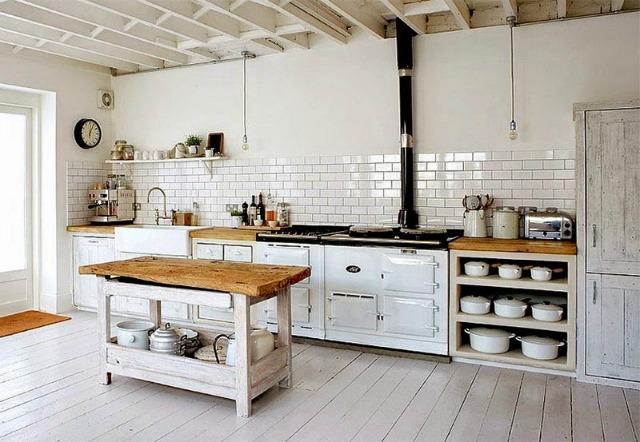 Resultat d'imatges de mesa tocinera cocina