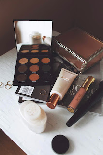What To Add To Your Makeup Collection