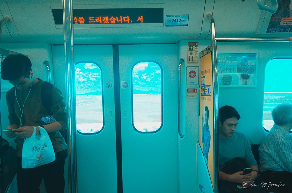 Uncovering-Eden-Seoul-South-Korea-05