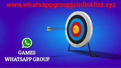 Games Whatsapp Group Join Link List, games whatsapp group link, ipl games whatsapp group link, kabaddi games whatsapp group, games whatsapp groups, vivo ipl games whatsapp group link, cricket games whatsapp group, football games whatsapp group link