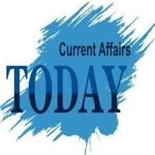 hindi current affairs,today current affiars,current affairs 2020,textnews1,job alert,freejobalert