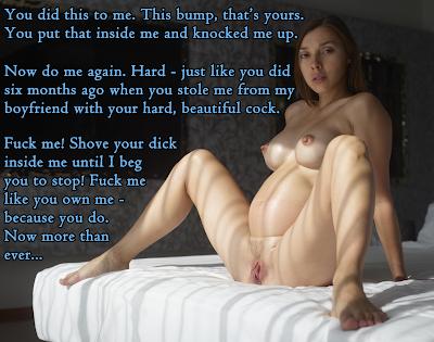 Indian sex clip blogspot