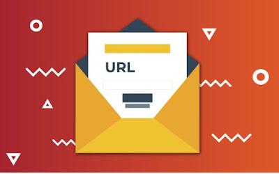 Việc thay đổi URL của một website đang hoạt động sẽ gây ra ảnh hưởng không nhỏ tới vị trí website trên SERPs.
