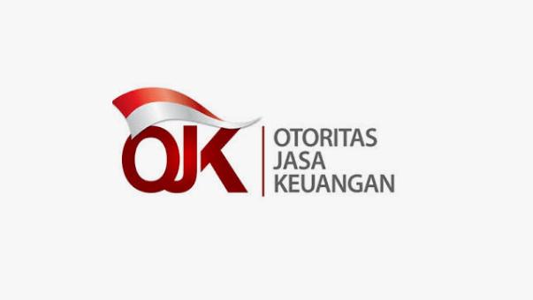 Kantor Otoritas Jasa Keuangan Tingkat SMA D3 S1 April 2021