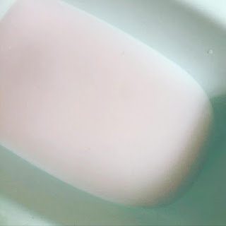 Fizzer-pebble-douglas