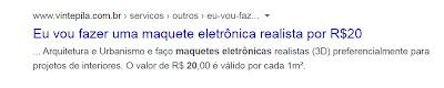 maquete-eletronica-barata