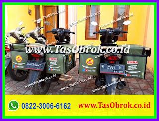 pabrik Penjualan Box Delivery Fiber Jakarta Pusat, Pembuatan Box Fiberglass Jakarta Pusat, Pembuatan Box Fiberglass Motor Jakarta Pusat - 0822-3006-6162
