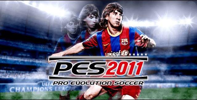 https://www.7arabia.com/2020/12/pro-evolution-soccer-2011.html
