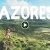 O video dos Açores que está a conquistar a Internet e já foi visto por mais de 1 milhão de Pessoas