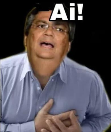 Excelentíssimo Governador Flávio Dino, o povo do Maranhão quer saber: