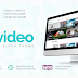 OneVideo Best Video Community and Media WordPress Theme