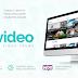 OneVideo Best Video Community and Media WordPress Theme