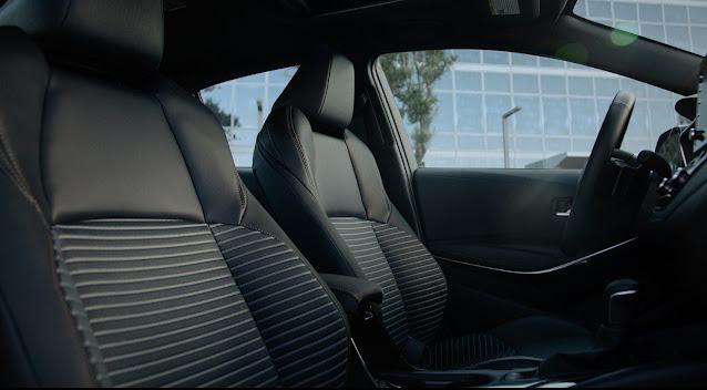 toyota-apex-front-seats