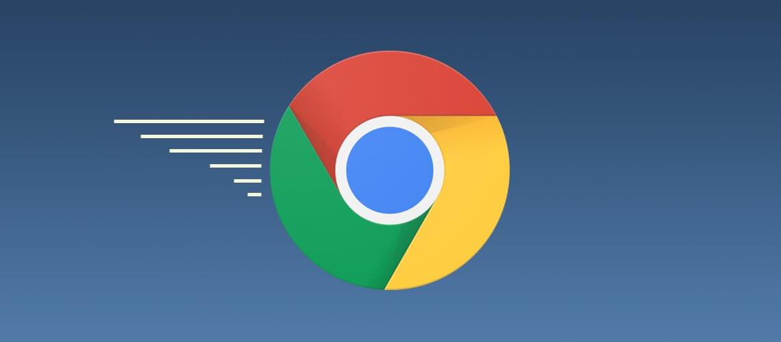 كيفية تعطيل (وتمكين) مانع الإعلانات الافتراضي في Chrome؟