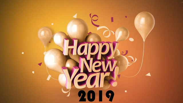 happy-new-year-2019-hd-wallpaper-8