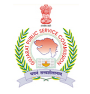 GPSC Recruitment for 181 Deputy Section Officer (DySO) / Deputy Mamlatdar & Other Posts 2019 (GPSC OJAS) - Today Rojgar Job News Paper dil_meniya