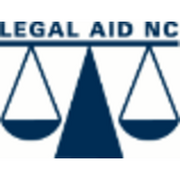 Legal Aid of North Carolina's Logo