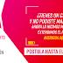 [Noticias cine] Cinemark Chile invita a participar en muestra de cortometrajes #HagamoslaCorto