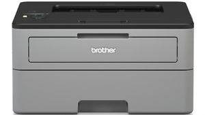 Brother HL-L2350DW Driver Download and Review