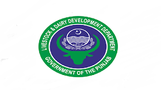 Livestock Department Job Advertisement 2020 - 2021 in Pakistan For Male and Female