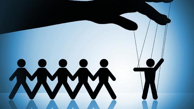 Voce Sabe o que é Engenharia Social? Esclareça Sua Dúvidas !!