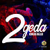 AUDIO | Korede Bello - 2geda | Download Mp3