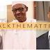 Your Government Behaves Like Abacha's – Wole Soyinka Blasts Buhari's On Omoyele Sowore's Arrest
