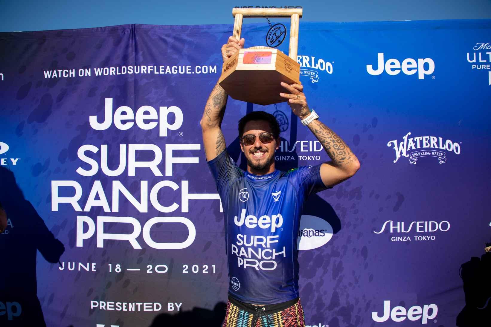 surf30 surf ranch pro 2021 wsl surf Toledo F Ranch21 Heff 8770