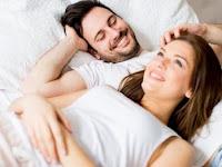 25 Rahasia Hubungan Intim yang Akan Memuaskan Kamu Menurut dr. Anita Gunawan, M.S., Sp.And