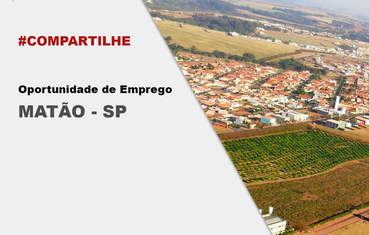 TÉCNICO DE INSTALAÇÃO | CÓD. 2646