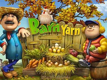 تحميل لعبة بناء الحظيرة Barn Yarn للكمبيوتر برابط مباشر مجانا