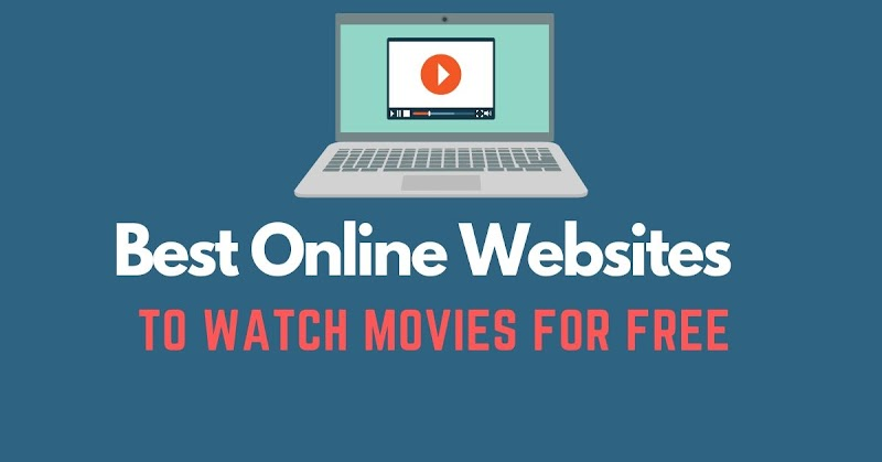 Best Online Websites To Watch Movies For Free[2020]