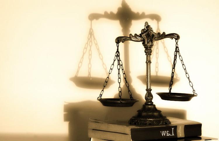 Derecho Romano (Características)