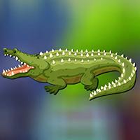 AvmGames Enormous Crocodi…