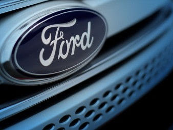 Ford Motor Company and Coscharis Fully Supportive of World Youth Skills Day