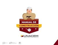 manual-de-construcción