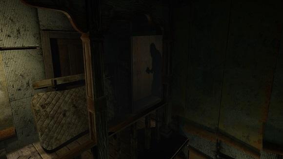 dread-of-laughter-pc-screenshot-www.deca-games.com-2