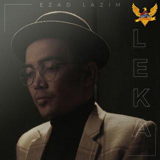 Ezad Lazim - Leka MP3