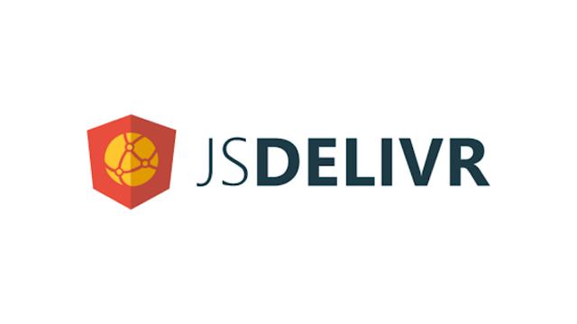 Cara Menghosting CDN CSS, Javascript Gratis di Github
