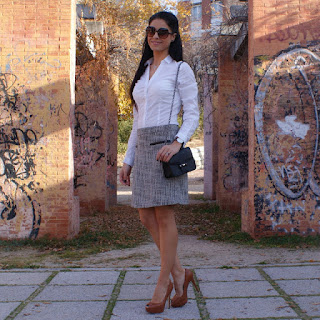 LOOKBOOK 2015, blog moda