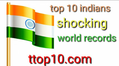 guinness world record india 2018  indian book of world records  guinness world record india 2017  indian guinness world records list 2017  world amazing records  indian world records in sports  guinness world record india contact  guinness world record india office