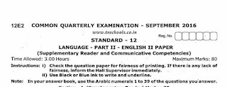 Tnpsc previous year question papers in pdf format