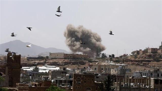 290 Yemeni journalists killed, 23 media institutions damaged in Saudi-led war: Union