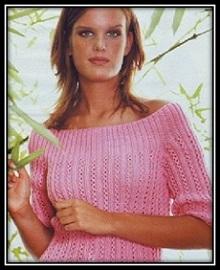 letnii-pulover-spicami