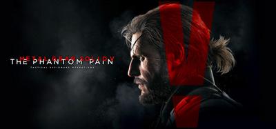 metal-gear-solid-v-the-phantom-pain-pc-cover2-www.deca-games.com