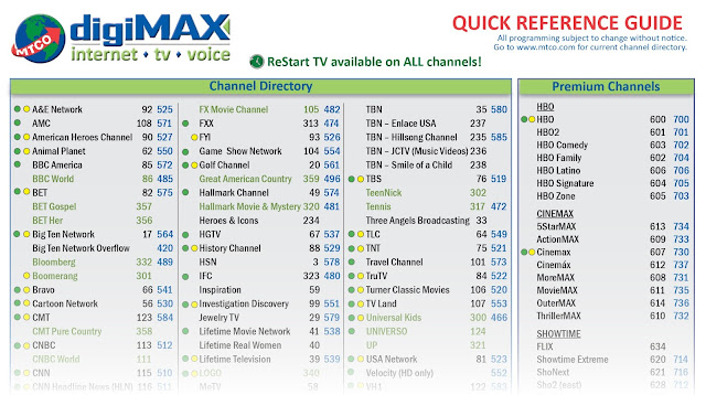 5 Star Max Tv Guide MaxTv Live Channels MAXTVLIVECOMCinemax Schedule
