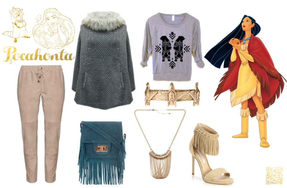 http://www.polyvore.com/pocahontas_outfit_for_real_world/set?id=185434677