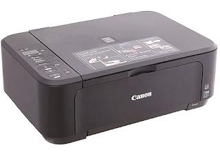 Canon mg3140 драйвер для mac