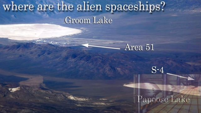 Upcoming June UAP Report will Confirm UFOs are Real but Intel Community disagrees over their Origins  Ufo%2Bdisclosure